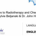 Alternatives to Radiotherapy and chemotherapy thumbnail